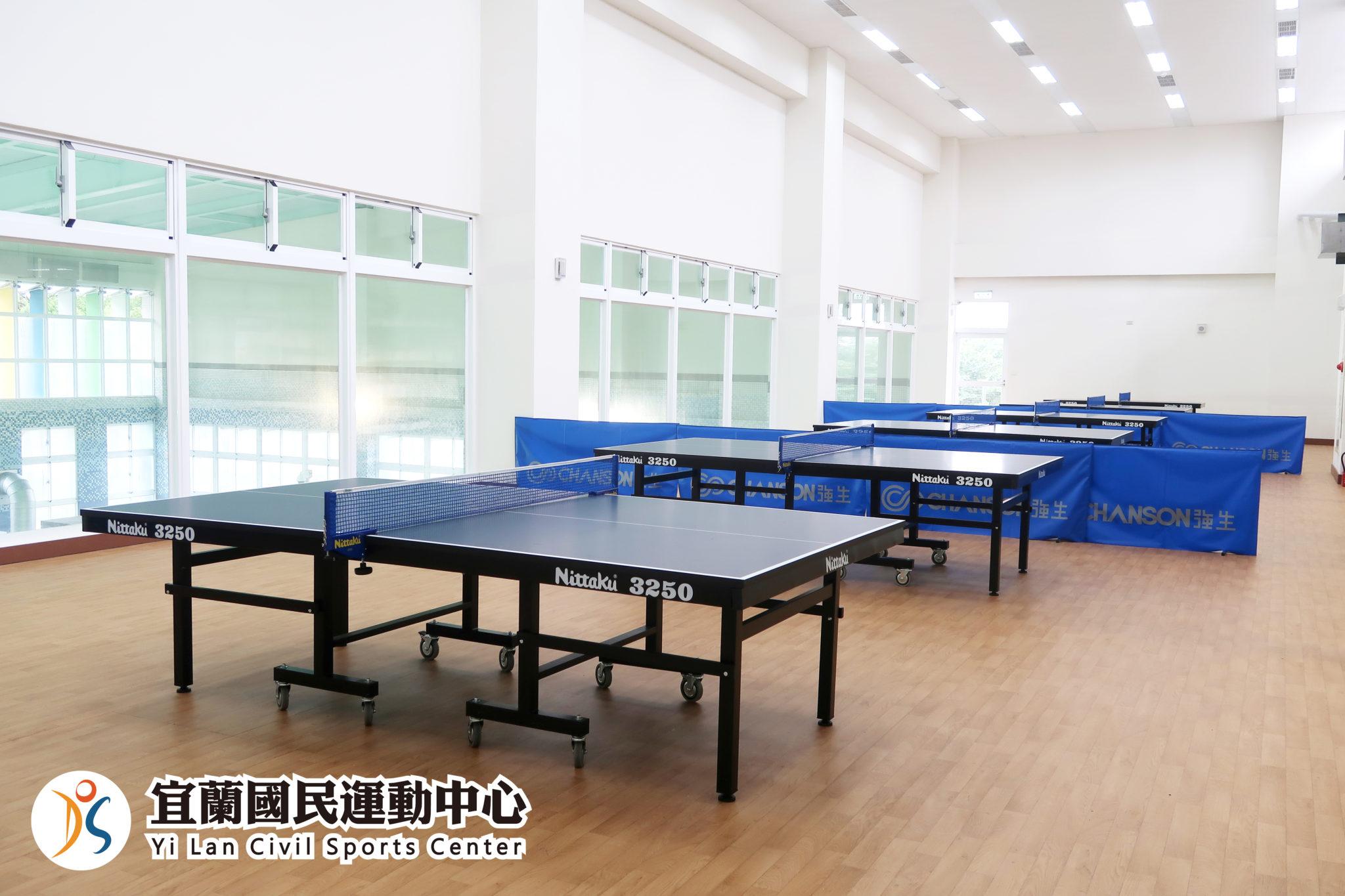 桌球教室-封面照片(jpg)
