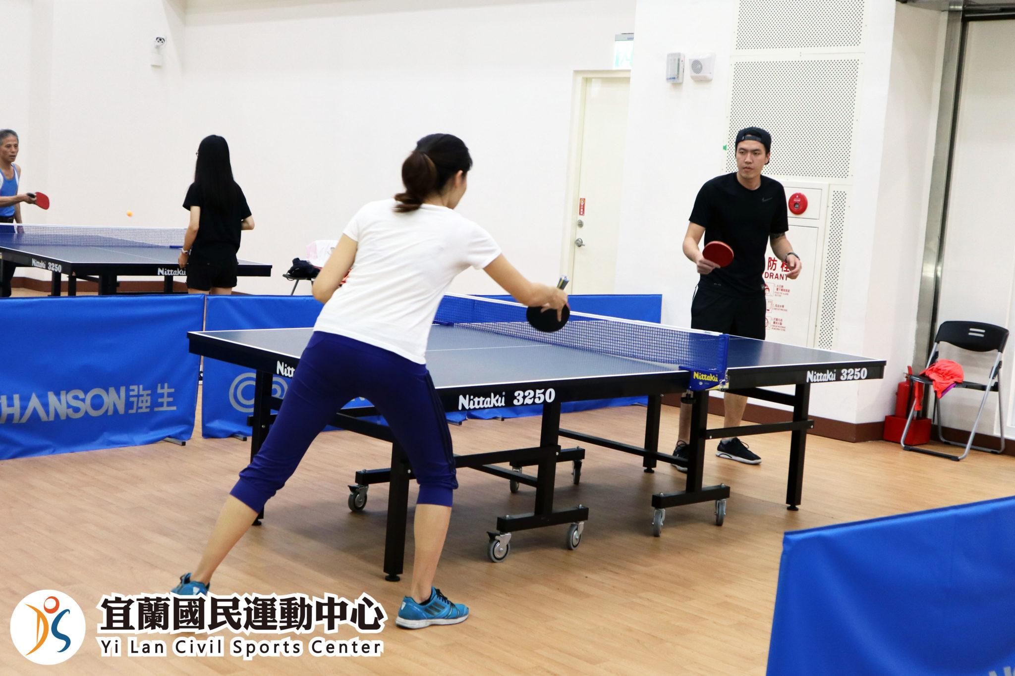 桌球練習教學(jpg)