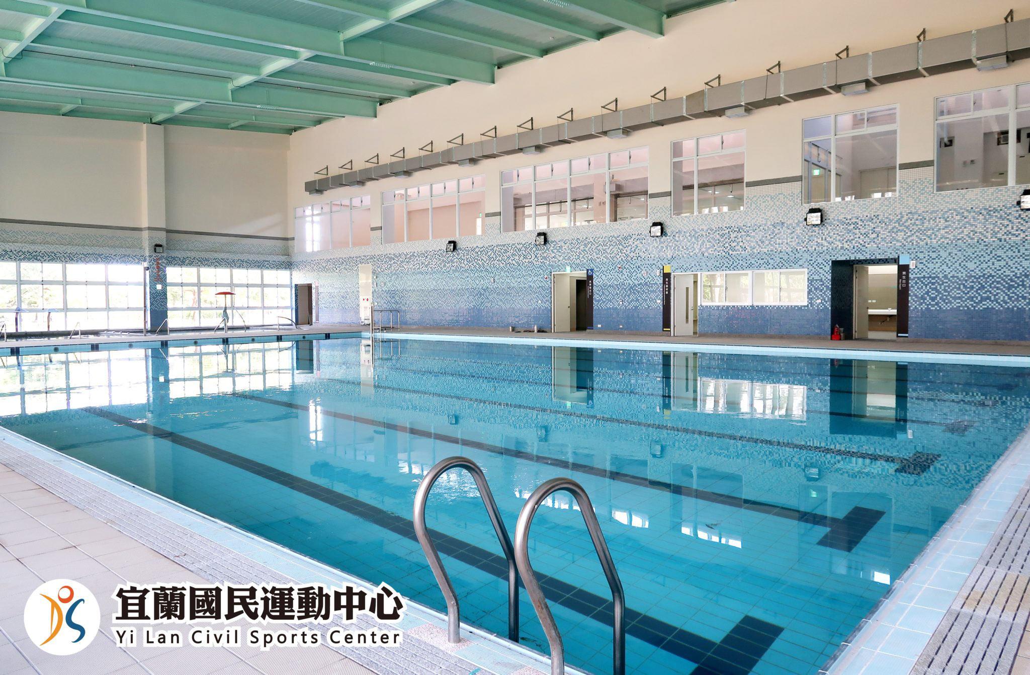 室內溫水游泳池-封面照片(jpg)
