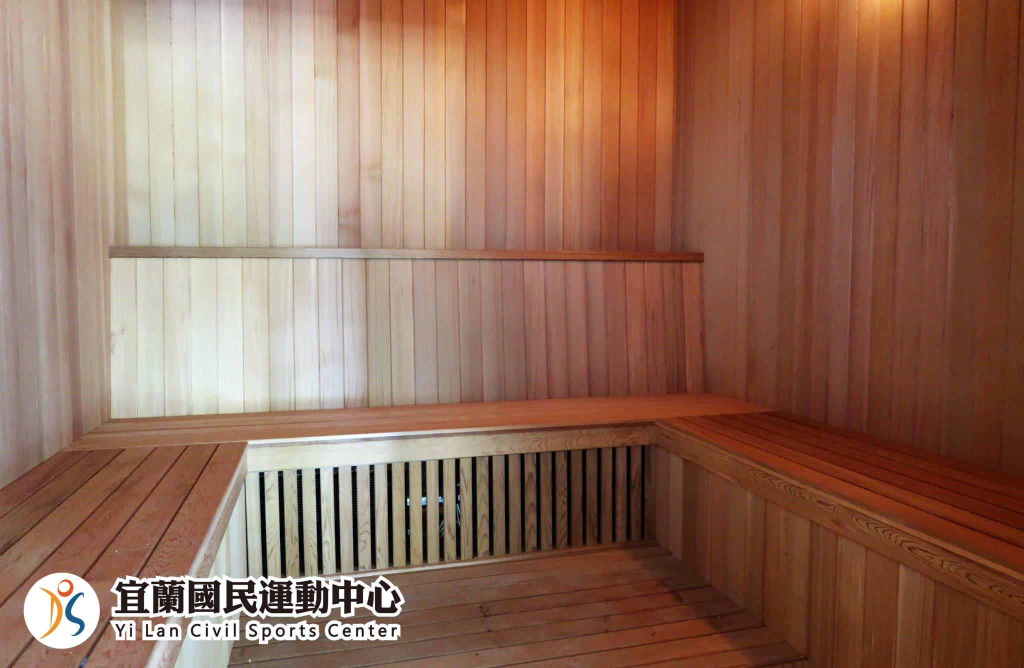 室內溫水游泳池-蒸氣室(jpg)