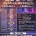 【⚡宜運週年趴—課程成表演&課程體驗Party】