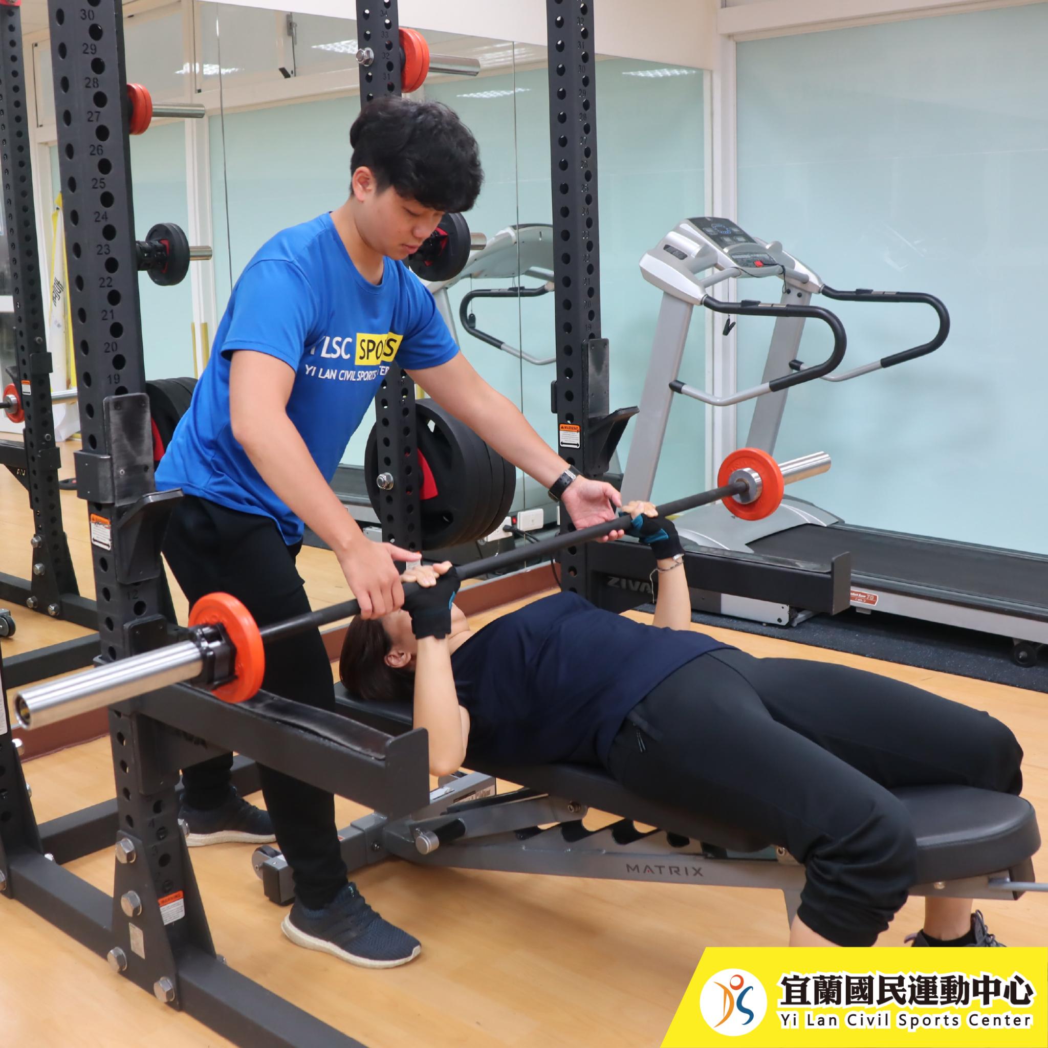 健身-上課情況(JPG)